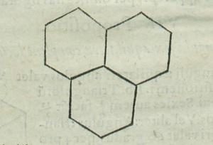 Problema geometricum, fol. Bv, detail